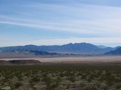 Ivanpah Valley (desertcrops) Tags: california sky nature desert nevada valley mojavedesert drylake californianevada anawesomeshot teampilipinas unlimitedphotos appenninosettentrionalealpinatura