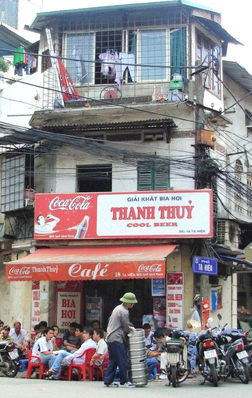 5à7V-Hanoi