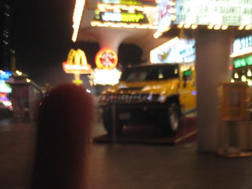 FUH2 at Circus Circus