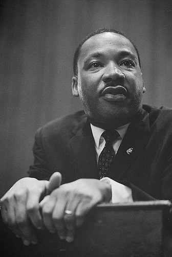 MLK_Happy Birthday Jan 15th 1929