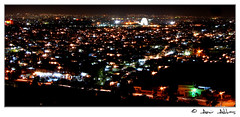 City_Of_Lights (aabbas ~ [Brand New Start]) Tags: city longexposure lights amir karachi abbas quaid mazar mooman aabbas amirabbas