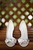 shoes (HelenPalsson) Tags: wedding shoes australiaday 20080126