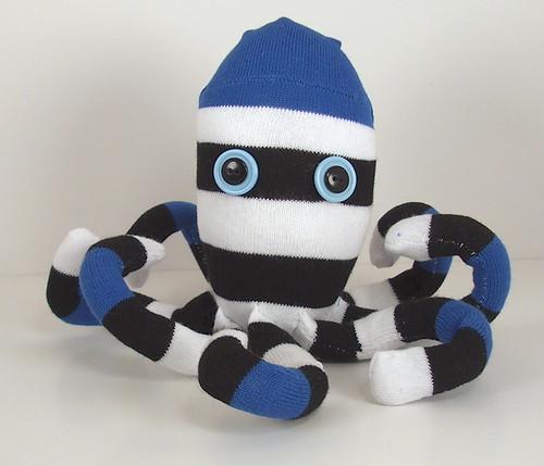 2228079769 e9015ff4dc Çorap oyuncaklar