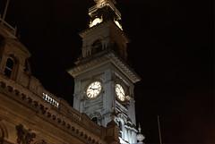 Municipal Chambers@Dunedin