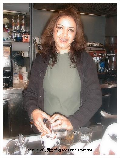 italy cafe 06