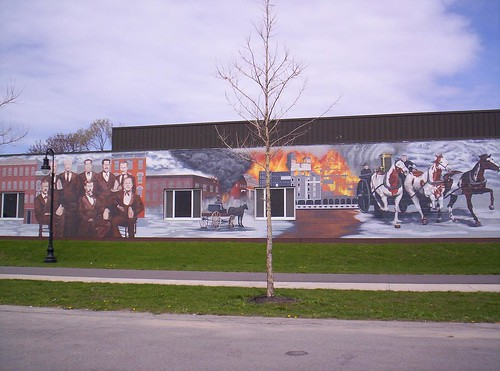 05 Mural in Oswego (2)