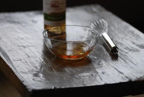 vinegar by Cookthink