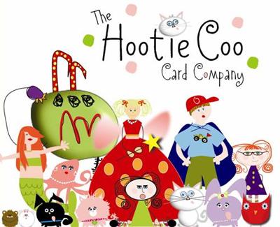 hootieCoo