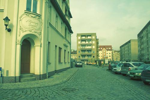 Spremberg