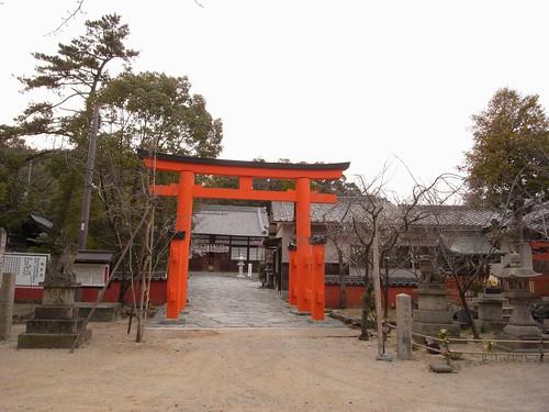 玉津島神社-01
