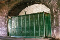 URINALS DIGBETH (Bovine Spongiform Encephalopathy) Tags: birmingham wc bogs bog urinals lavatory brum digbeth oldtoilets oldtoilet