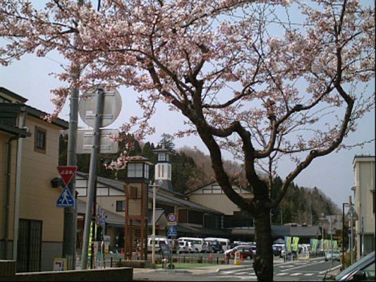 080422town06