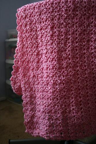 pinkbaby (2)