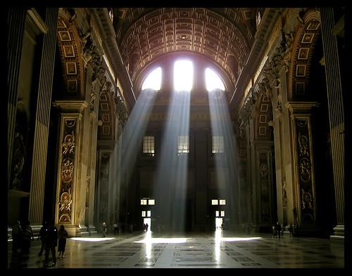 El Retorno de los Brujos.Louis Pawels y Jacques Bergier.Los 9mil Millones de Nombres de Dios.