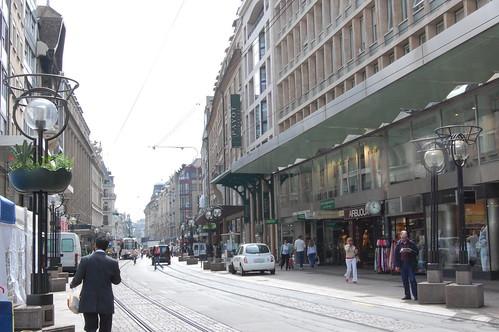 Ginebra Foto 3