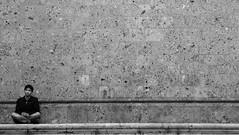 Il Leone Solitario (cineciak63) Tags: bw bestof persone siena toscana bianconero città medioevo abigfave diamondclassphotographer flickrdiamond bestofr ysplix