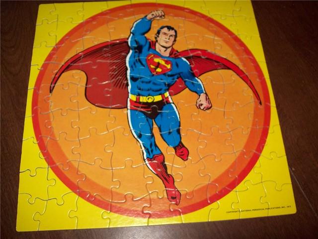 superman_puzzle2