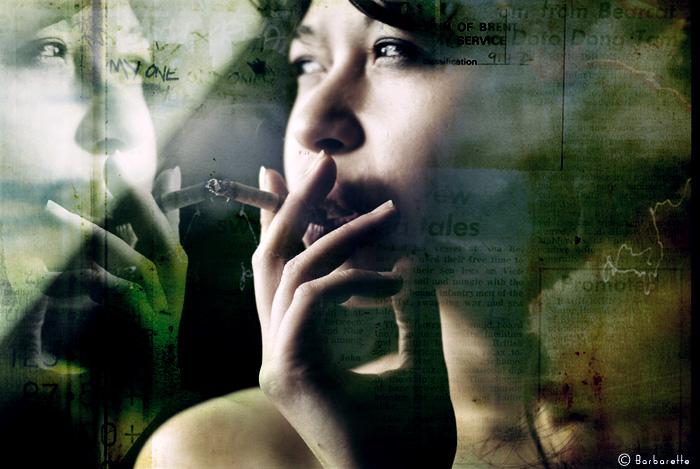 jali-smoke2