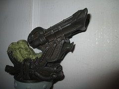 Alien Space Jockey 2147 (Brechtbug) Tags: alien space jockey ripley aliens scifi science fiction tv television show creature monster action figure toy toys galaxy universe funko prometheus engineer figures series 1 ridley scott film movie xenomorphs like 2017 reaction original super7 retro active kenner type kane designed canceled for 1979 face hugger chest burster xenomorph facehugger chestburster helmet minimates mini mates