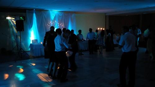svadba Liptovský Ján