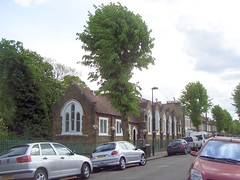 elim_church_somewhere_in_north_london_7257
