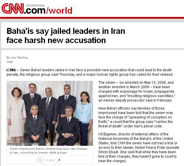 CNN 20090515