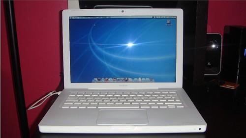 hfr AchatsVentes Hardware macbook paris baisse sujet