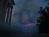 ساعت هفت بعد از کار (+---:: :: :: Paul Aziz :: :: ::---+) Tags: love peace god glory gorgeous seat unity faith ali mansion bahai nuri allah baha mirza لطف عباس عشق alí بيت خدا زندگی bahaullah حب روح وحدة فارسی universalhouseofjustice aqdas بهاء شادی הדת إله baháulláh خداوند عربی الباب العدل دین husayan وحدت الأعظم بهایی مهربانی ḥusayn البهائية بهاءالله بهائی بهائیت kitáb bahaísmo ಧರ್ಮ הבהאית bahailik حضرتبهاءالله ولیامرالله бахаі بہائیمت اللهأبهي يابهاءالابهى بهائ بابیها بابية سيدعلیمحمدشیرازی قدوس بیتالعدل ربالبهائية mírzá núrí বাহাই ধর্ম ಬಹಾಇ kitábi روضۀ مبارکۀ