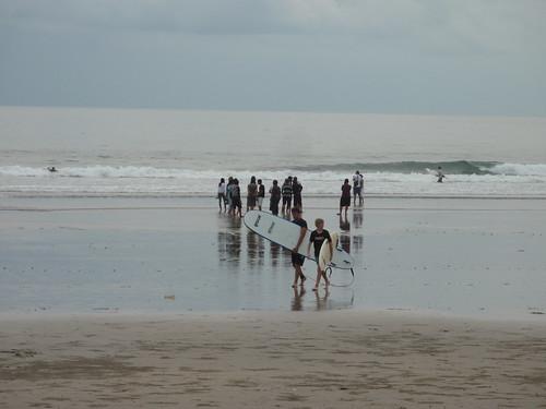 Bali 11-Legian Beach (5)