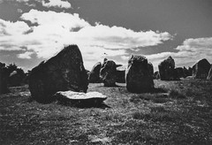 (Ala Labb) Tags: history sacred megaliths alignment