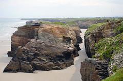 Praia das Catedrais, Galicia 13 (Majorshots) Tags: cathedrals galicia galiza ascatedrais ribadeo marcantbrico praiadascatedrais playadeaguassantas aguassantas playalascatredales praiadeaguassantas