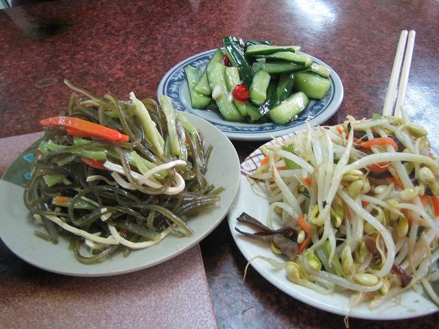 劉家酸菜白肉鍋-01