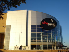 Picture of Cineworld Enfield