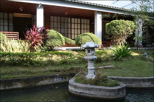 2007國旅卡DAY4(四重溪溫泉、清泉)098