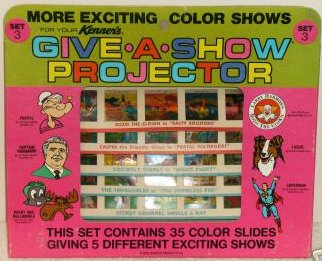 giveashow_set3