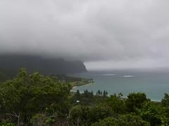 Lord Howe Island (caro_sternberg) Tags: lordhoweisland