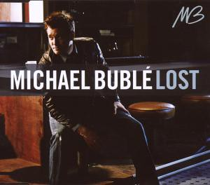 Michael Bublé - Lost (44)