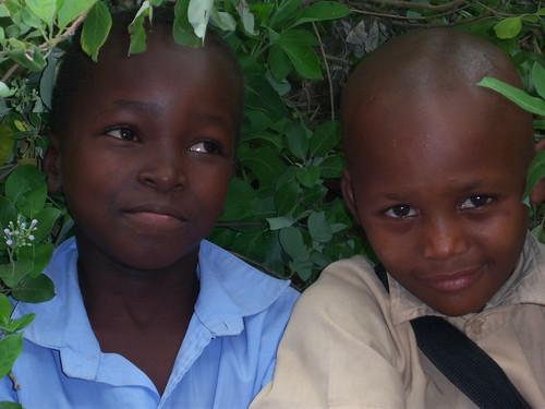 AfricaNov2007 147