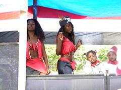 Caribe-expo