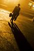 after the show (richietown) Tags: shadow mist man silhouette topv111 boston fog night canon nightlights bokeh guitar massachusetts foggy guitars backlit 30d 50mm18 bostonist longshadow patrickdunn abigfave richietown superbmasterpiece wwwpatrickdunnmusiccom