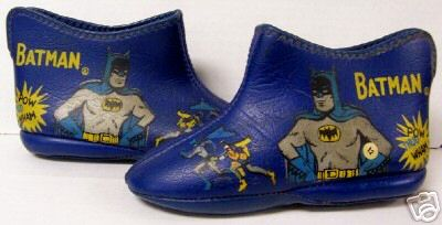 batman_slippers66.JPG