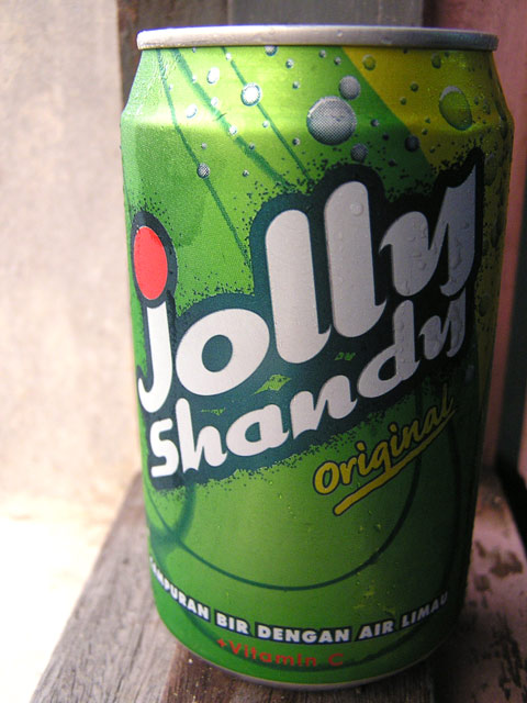 jolly-shandy