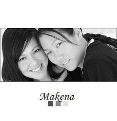B&W, Makena, new headshots (JB, that's me) Tags: makena