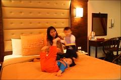 2金山金湧泉motel04