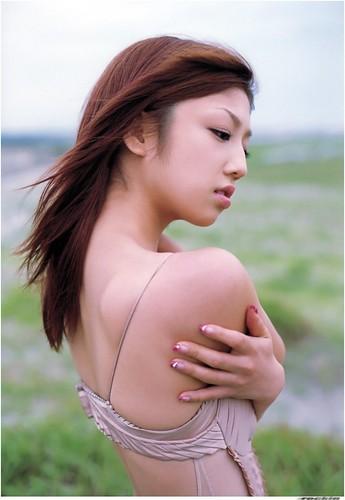 小倉優子の画像19526