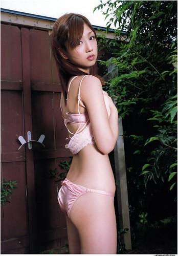 小倉優子の画像19533