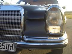CIMG1442.JPG (oliver.eales) Tags: mercedes w108 250se