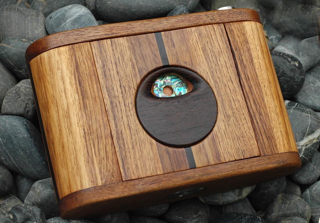 Pinhole Camera Chamaeleon Panorama 6x9-2 #119.jpg