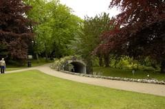 Buxton 26-5-06 (196) (rs1979) Tags: buxton derbyshire peakdistrict