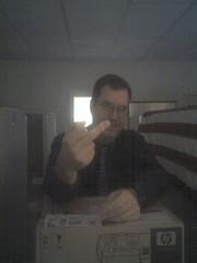 cubicleprank102